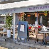 Restaurant Toulon